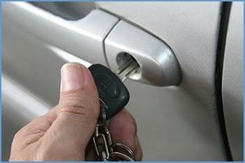 State Locksmith Services Hull, MA 781-291-3149